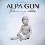 ALPA_COVER_PREMIUM