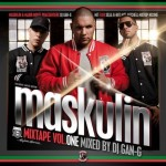 maskulin mixtape 1