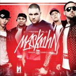 maskulin_mixtape_vol2