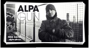 alpa_2013_slide