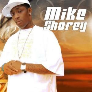 MikeShorey-01-big