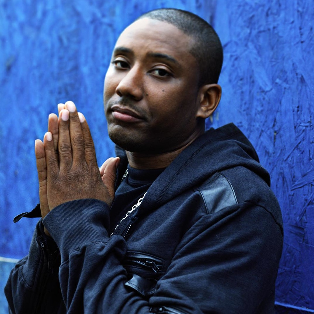Maino Net Worth
