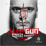 Alpa-Gun-Alles-kommt-zurück-Cover