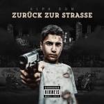 Album: ZZS