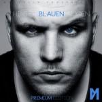 FLER-Hinter-Blauen-Augen-Cover-OFFICIAL