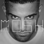 Mosh_BZ_Cover2400