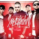 maskulin_mixtape_vol2