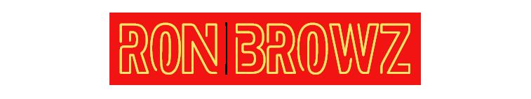 ron_browz